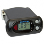 Personal Radiation Detector PM1703GNA-II (PM1703®)