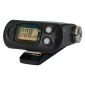 Personal Combined Radiation Detector/Dosimeter PM1703MO-II BT (PM1703®)