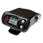 Personal Radiation Detector PM1703GNA-II BT (PM1703®)