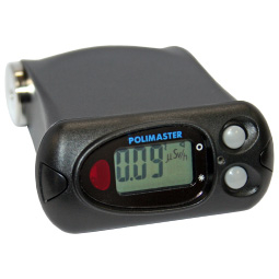 Personal Combined Radiation Detector/Dosimeter PM1703MO-1BT (PM1703®)